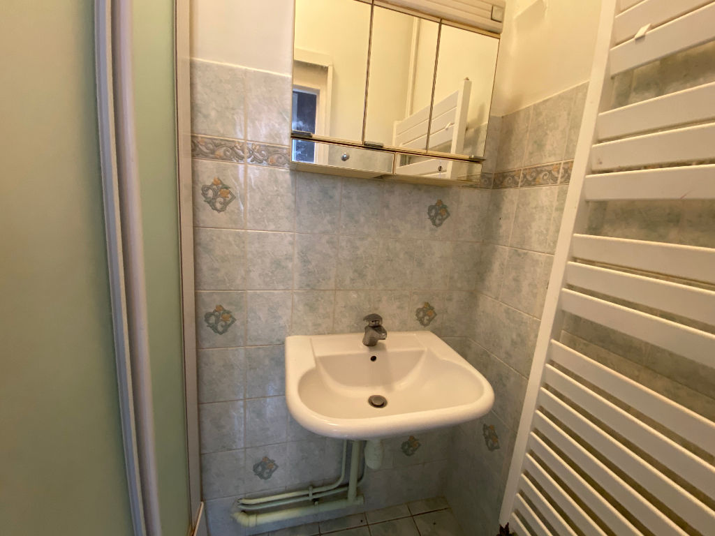appartement-reims-2-piece-s-37-m2