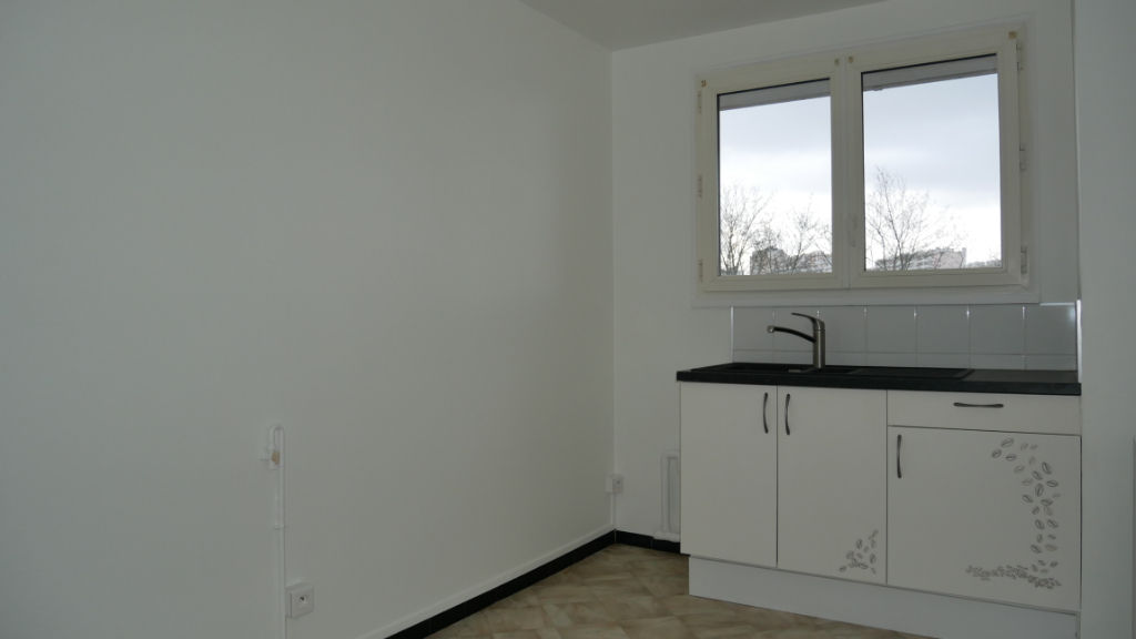 appartement-reims-2-piece-s-54-m2