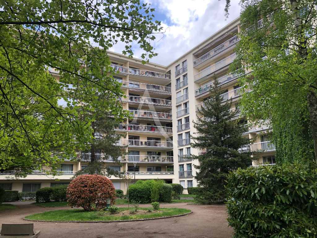 appartement-reims-3-piece-s-73-m2